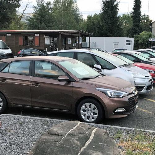 top-cars-wetzikon_5839