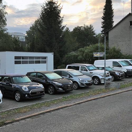 top-cars-wetzikon_5849