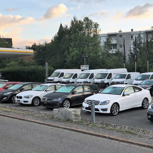 top-cars-wetzikon_5853