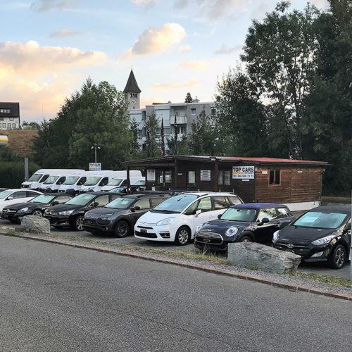 top-cars-wetzikon_5854
