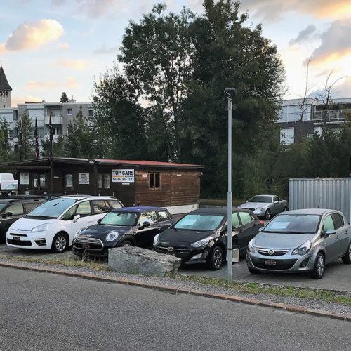 top-cars-wetzikon_5858
